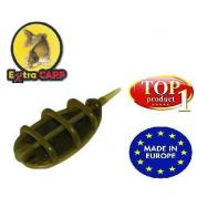 Extra Carp Method Feeder 20g