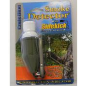 smoke detector sidekick