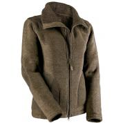 Blaser fleece bunda Arnika