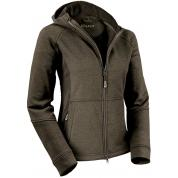 Blaser active fleece dámská bunda Hanna