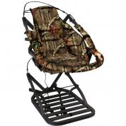 SUMMIT 180MAX SD TREESTAND