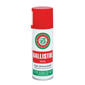 Ballistol Spray 50ml