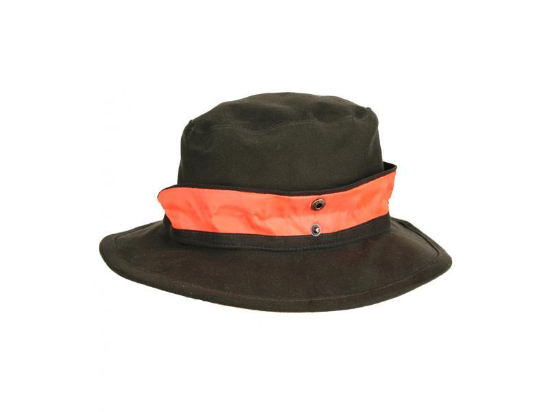 Lovecký klobouk W - VSEPROLOV.CZ 9544310c16